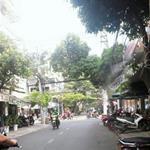 (5,6 x 20m) Căn 4 lầu đường A.4 - khu K.300 - P.12 - Tân Bình (hh)