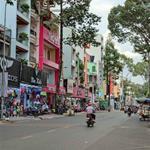 Bán nhà 4m lọt lòng mặt tiền Lê Văn Sỹ - Phú Nhuận (hh)