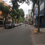 (4,5 x 19m) Căn 4 lầu đường Nguyễn Minh Hoàng - khu K.300 - P.12 - Tân Bình (hh)