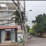 Chính chủ cho thuê tòa nhà 2 mặt tiền 800m2 có 12 phòng tại Tô Ký P Trung Mỹ Tây Q12