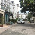 Đất Nền Bình Tân, Trần Văn Giàu - Đường Số 7, 140m2 Gần Bệnh Viện Chợ Rẫy 2 Aeon Mall Bình Tân