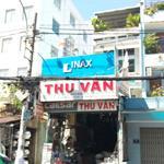 Chính chủ cần bán nhà mặt tiền Ca Văn Tỉnh -Đồng Đen. Q Tân Bình (4,2 x 14m 2 tấm) 10 tỷ.(GP)