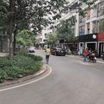 Bán nhà hẻm xe hơi đường Phạm Phú Thứ ngã tư Bảy Hiền (hh)