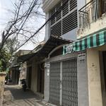 Cho thuê nhà mặt tiền NC 3,6x9 1 trệt 1 lầu tại 120/102 Thích Quảng Đức P5 Q PN giá 9tr/th