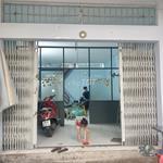 Cho thuê nhà 5x20 mặt tiền 123 Nguyễn Phúc Chu P15 Q Tân Bình giá 12tr/th