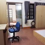 Cho thuê phòng Full nội thất nhà MT 445 Cộng Hòa P15 Q Tân Bình giá từ 2,8tr/th