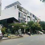 Hiếm, kẹt tiền bán gấp lô đất vị trí đẹp mặt tiền sát Trần Lựu  trung tâm An Phú Q2 4x19m 12.1 tỷ