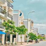 Hot ưu đãi cực lớn thanh lý đất nền KDC Tên Lửa mở rộng gần Aeon Mall Bình Tân