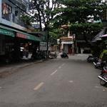 Bán nhà đường hẻm biệt thự 89 Nguyễn Hồng Đào Tân Bình (4x18m) 3 Tầng. Giá chỉ 10.6 tỷ.(GP)