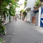 Bán nhà Đường Trường Chinh P14 Tân Bình