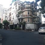 Villa mini khu nội bộ đường Đào Duy Anh - p.9 - Phú Nhuận (hh)