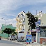 Thu hồi vốn thanh lý 15 nền đất gần Aeon Mall Bình Tân, bến xe Miền Tây, TPHCM