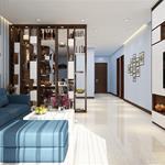 Bán nhà siêu đẹp Khâm Thiên, Đống Đa 35m, 5 tầng, mt 3.5m,  nhỉnh 3 tỷ. Kinh Doanh.