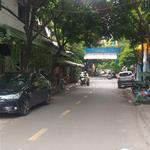 (6m x 20m) - Bán căn 2 mặt tiền (trước - sau) đường Trần Mai Ninh - P.12 - Tân Bình. (hh)