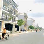 Đất Nền KDC Tân Tạo Đối Diện Bệnh Viện Chợ Rẫy 2 Liền Kề Aeon Mall KDC Tên Lửa Bình Tân