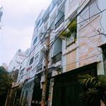 Bán biệt thự sân vườn đường Trường Chinh, Tân Bình. DT: 12mx30m, CN: 340m2, Giá chỉ 41 tỷ (TH)