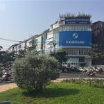 Chính chủ bán gấp nhà cấp 4 và 6 phòng trọ 15x15,5 tại KDC Trung Sơn Cầu Kênh Xáng