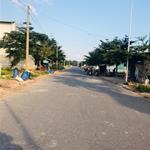 Cần tiền bán gấp 82m2 đất thổ cư đường Trần Văn Giàu sổ riêng