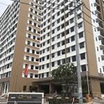 Chính chủ cho thuê CH mới Citrine Apartment 68m2 2pn Tăng Nhơn Phú Q9 giá 7,3tr/th