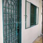 Cho thuê căn hộ 50m2 2pn tại Nguyễn Văn Thương (D1) Q Bình Thạnh giá 6,5tr/th