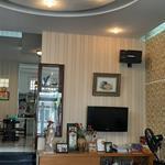 Chính chủ cần bán nhà đẹp 95m2 tại Bùi Kỷ, Khuê Trung, Cẩm Lệ, Đà Nẵng
