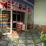 Chính chủ cho thuê nhà NC 6,5x37 Mặt tiền Quách Điêu Vĩnh Lộc B Bình Chánh