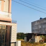 Ngân hàng Quốc tế VIB hỗ trợ thanh lý 3 lô góc và 16 nền đất đường Số 7 khu Tên Lửa, giá TT 32tr/m2