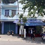 Bán gấp nhà MT 2 căn đôi tại 24 Nguyễn Khuyến P Hòa Khánh Nam Q Liên Chiểu Đà Nẵng