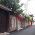 Villa mini khu biệt thự đường Đào Duy Anh - p.9 - Phú Nhuận (hh)