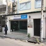 Chính chủ cho thuê MB mặt tiền 58 Nguyễn Phi Khanh P Tân Định Q1 giá 15tr/th