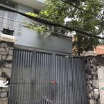 Chính chủ cần bán nhà 3 tầng 6,5x18 tại 48/10 Đường số 10 P BHH B Q Bình Tân