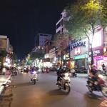 Bán nhà 4 lầu mặt tiền kinh doanh đường Tân Sơn Nhì - tân phú (hh)