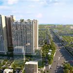 1.3 tỷ  Căn hộ Resort  liền kề AEON MALL  CK 3-18% LH: 0909686046