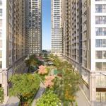 TRẢ trước  270 triệu sở hữu ngay căn hộ Resort 5* Liền kề AEON Bình Dương LH: 0909686046