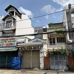 Bán nhà 3.5x17m mặt tiền Hoàng Sa, Q.3, giá chỉ 11 tỷ, trệt + 1 lầu đẹp.(GP)