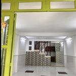 Chính chủ bán gấp nhà 1 trệt 1 lầu hẻm xe tải tại Chiến Lược P BTĐ Q Bình Tân
