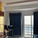 Cho thuê nhà NC 1 trệt 2 lầu có 2 phòng ngủ hẻm 68 Trần Quang Khải Q1
