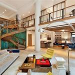 Chính chủ cần bán nhà Trung Liệt, Đống Đa, 45m, 5T, MT 4.5m, 6 tỷ 100 triệu.