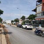 Đất Nền Liền Kề Bệnh Viện Chợ Rẫy 2 MT Trần Văn Giàu Sổ Hồng Riêng