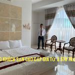 Chính chủ cho thuê nhà NC - mặt bằng - phòng KS nhà MT 494 Lê Văn Việt Q9 giá từ 3,5tr/th