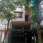 Cho thuê nhà NC mặt đường 12m gồm 1 trệt 2 lầu làm VP tại Hiệp Bình P HBP Q Thủ Đức