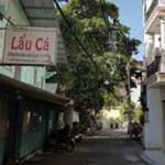 Cho thuê 2 phòng có máy lạnh tại 100/93 Thích Quảng Đức P5 Q P Nhuận giá 3,5tr/th