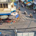 Chủ bán nhà đường Nơ Trang Long Bình Thạnh về quê phụng dưỡng ba mẹ già 22m2 dưới 3 tỷ