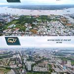 Hưng Thịnh chính thức mở bán dự án Q7 Boulevard đã bàn giao nhà. Nội Thất Cao Cấp
