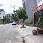Bán Gấp Lô Đất 100m2 KDC Tên Lửa Aeon Mall Bình Tân Bệnh Viện Chợ Rẫy2