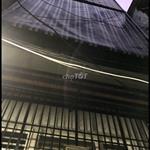 Chính chủ bán gấn nhà xinh 54m2 1 trệt 2 lầu tại hẻm 538 Đoàn Văn Bơ P14 Q4