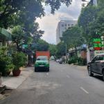 Bán gấp nhà đường số 320 Tạ Quang Bửu P5 vị trí đẹp giá rẽ nhất khu vực