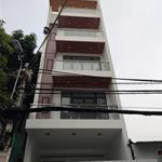 Chính chủ bán gấp nhà mới xây cực đẹp 1 trệt 4 lầu tại 15A Đường số 25A P Tân Quy Q7