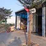 Ngân hàng VIB hỗ trợ thanh lý BĐS khu vực tp HCM, sổ hồng riêng