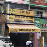 Cho thuê tầng 1 60m2 KD Or ở nhà mặt tiền 260 Thạch Lam P Phú Thạnh Q TPhú